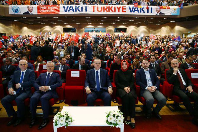cumhurbaskani-erdogan-112.jpg