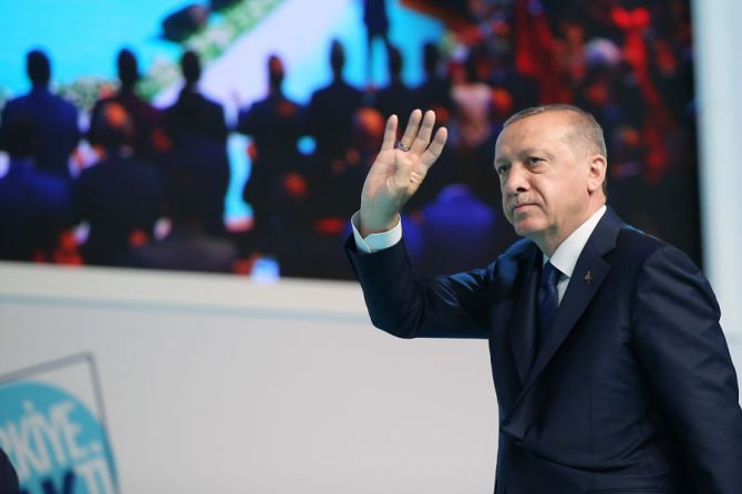 cumhurbaskani-erdogan-113.jpg