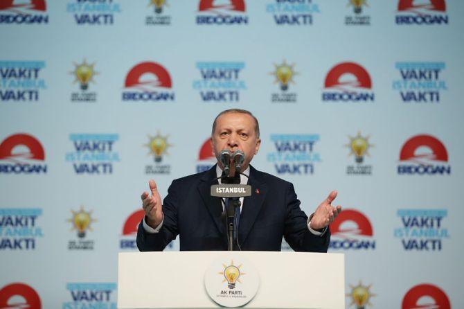 cumhurbaskani-erdogan-114.jpg