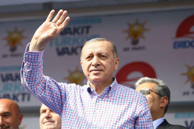 cumhurbaskani-erdogan-117.jpg
