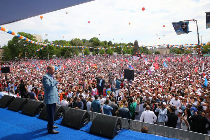 cumhurbaskani-erdogan-118.jpg