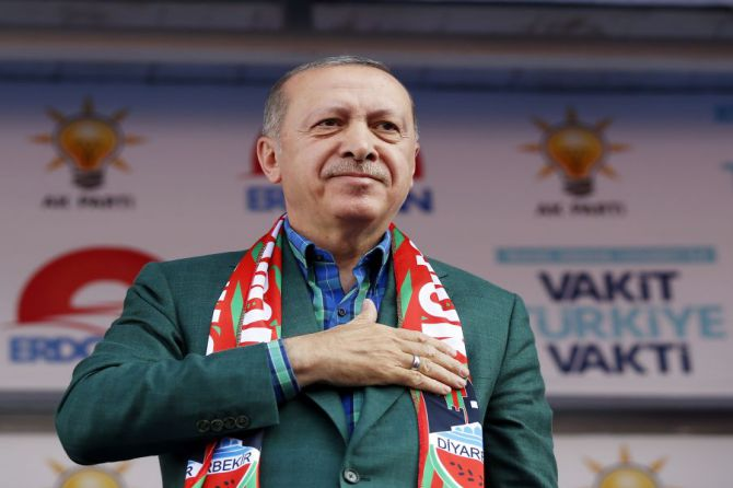 cumhurbaskani-erdogan-121.jpg
