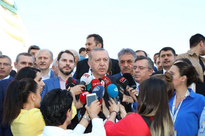 cumhurbaskani-erdogan-123.jpg