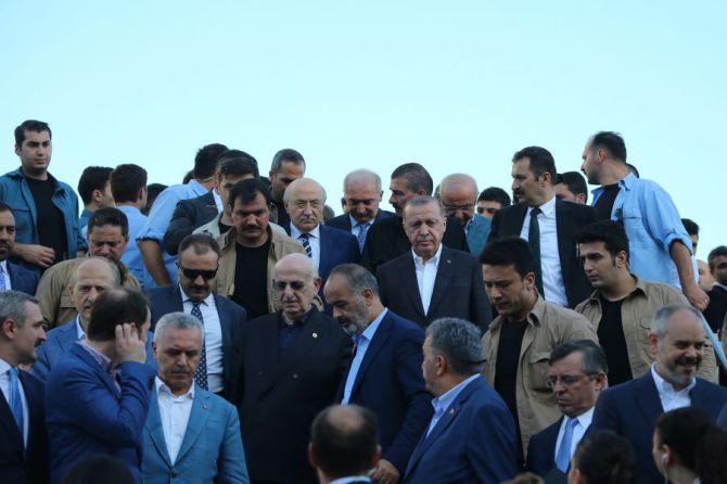 cumhurbaskani-erdogan-124.jpg