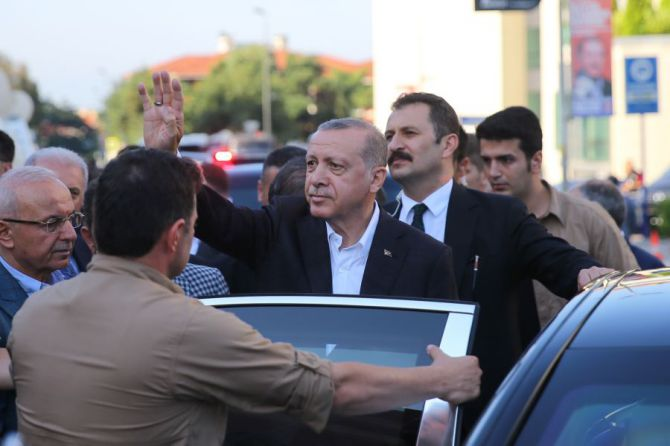 cumhurbaskani-erdogan-125.jpg
