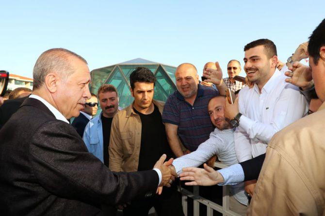 cumhurbaskani-erdogan-126.jpg