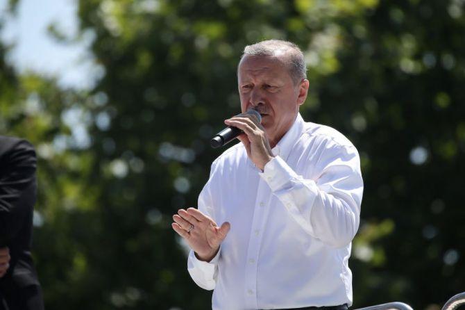 cumhurbaskani-erdogan-127.jpg
