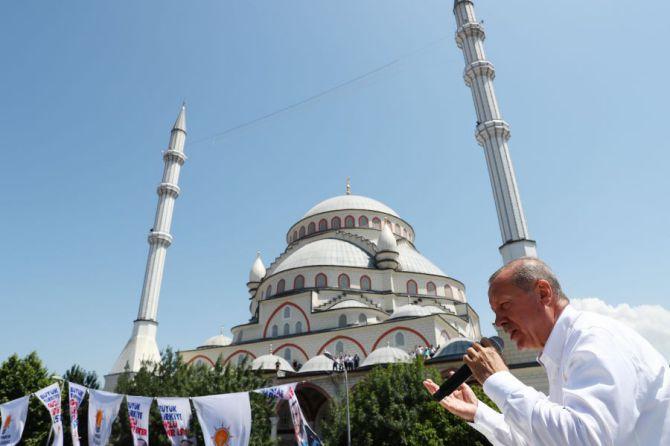 cumhurbaskani-erdogan-129.jpg