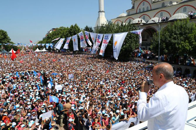 cumhurbaskani-erdogan-130.jpg