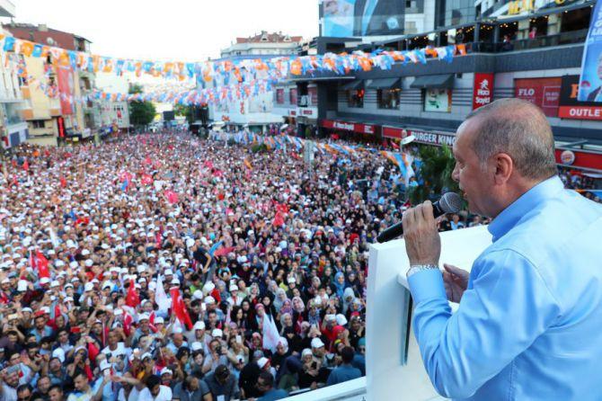 cumhurbaskani-erdogan-131.jpg