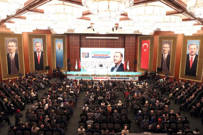 cumhurbaskani-erdogan-152.jpg