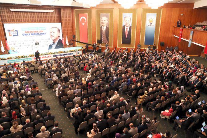cumhurbaskani-erdogan-153.jpg