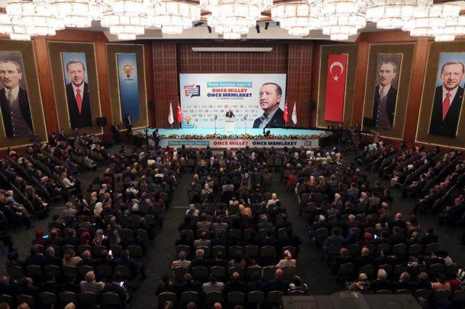cumhurbaskani-erdogan-154.jpg