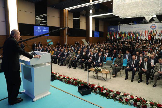 cumhurbaskani-erdogan-215.jpg