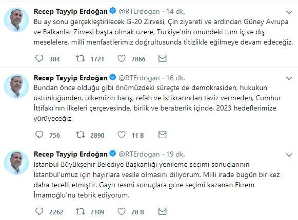 cumhurbaskani-erdogan-221.jpg