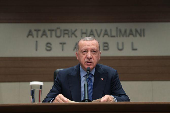 cumhurbaskani-erdogan-227.jpg
