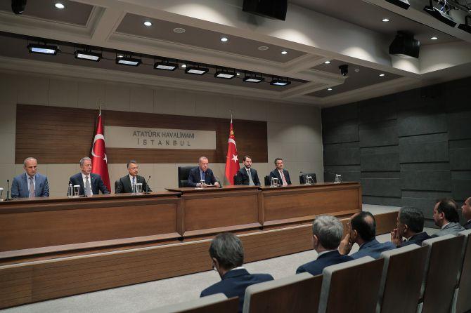 cumhurbaskani-erdogan-229.jpg