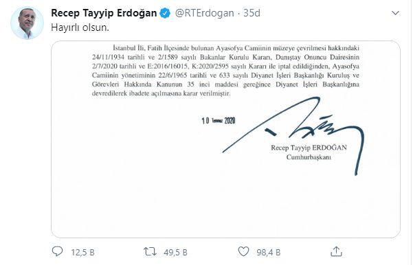 cumhurbaskani-erdogan-240.jpg