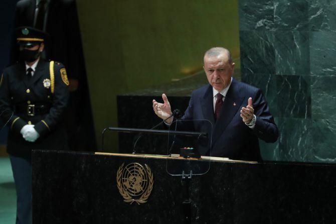 cumhurbaskani-erdogan-bm-genel-kurulu-002.jpg
