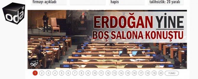 cumhurbaskani-erdogan-dunya-5ten-buyuktur.png