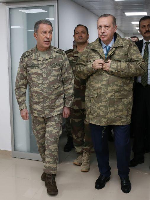 cumhurbaskani-erdogan-hatay-003.jpg