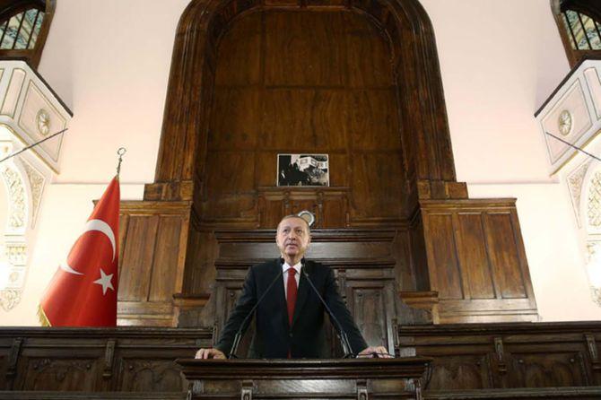 cumhurbaskani-erdogan-ilk-kabine.jpg