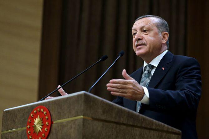 cumhurbaskani-erdogan-iplerinin-nereye-uzandigi-malumdur-001.jpg