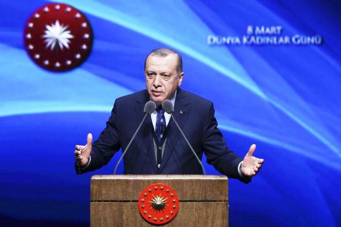 cumhurbaskani-erdogan-kadinlar-gunu.jpg