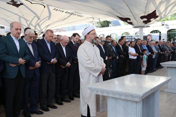 cumhurbaskani-erdogan-mursi-002.jpg