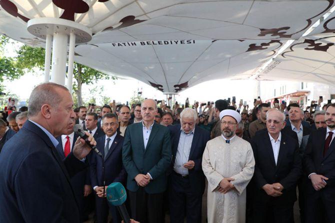 cumhurbaskani-erdogan-mursi-004.jpg