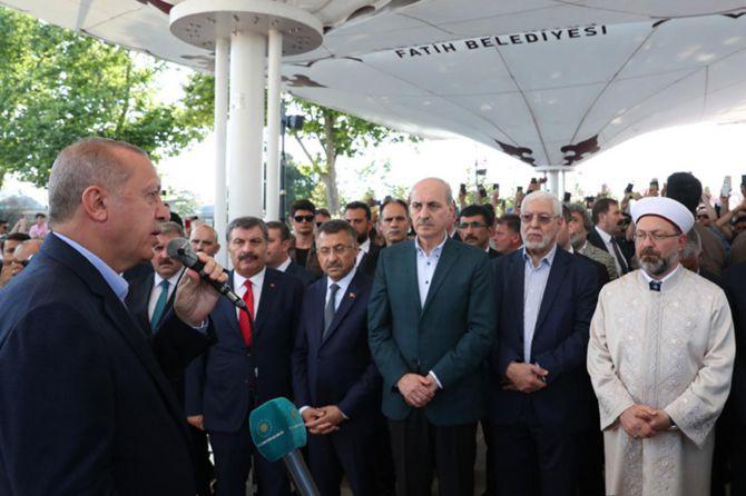 cumhurbaskani-erdogan-mursi-005.jpg