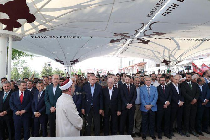 cumhurbaskani-erdogan-mursi.jpg