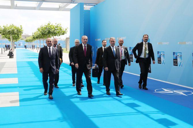 cumhurbaskani-erdogan-nato-003.jpg