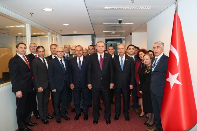 cumhurbaskani-erdogan-nato.jpg