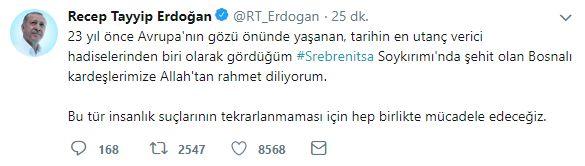 cumhurbaskani-erdogan-srebrenitsa-.jpg