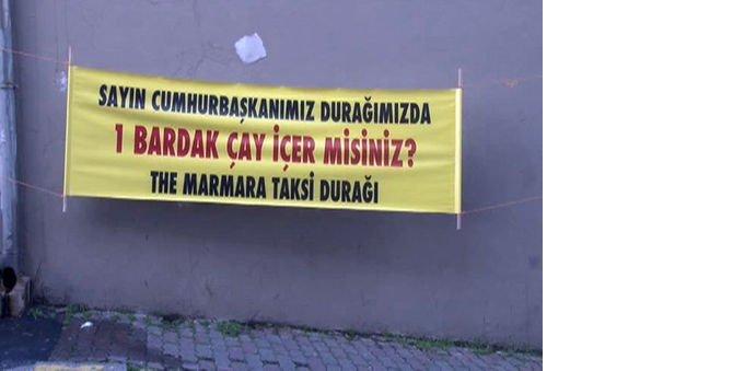 cumhurbaskani-erdogan-taksimde.jpg
