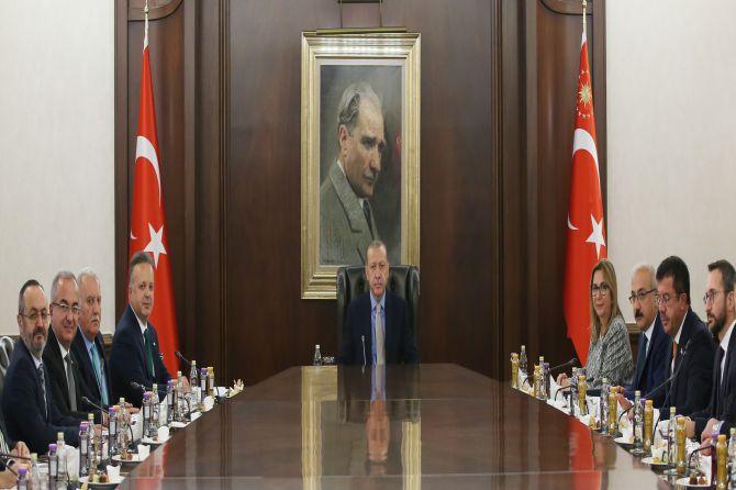 cumhurbaskani-erdogan-tim.jpg