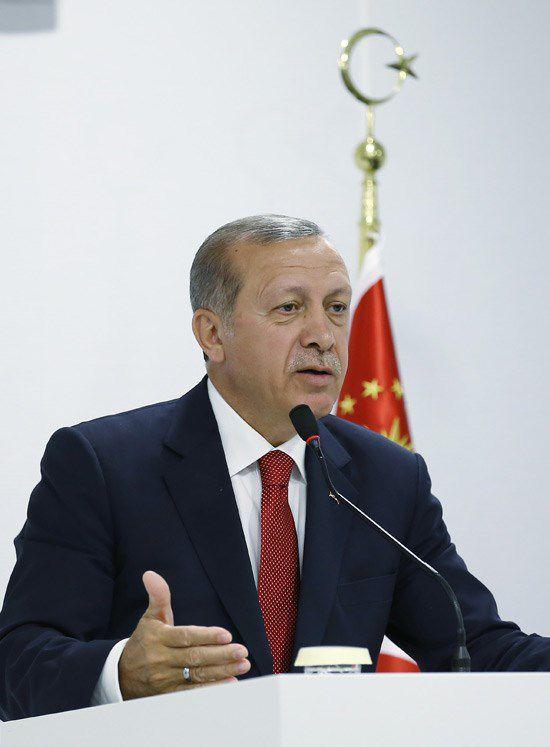 cumhurbaskani-erdogan-uganda'ya-gitti-001.jpg