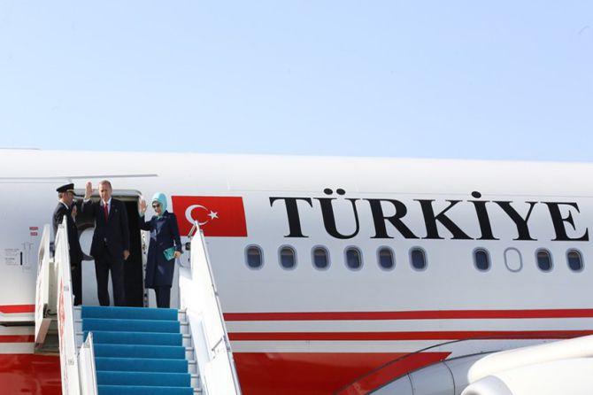 cumhurbaskani-erdogan-uganda'ya-gitti-002.jpg