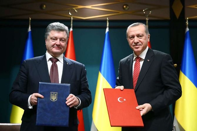 cumhurbaskani-erdogan-ve-ukrayna-devlet-baskani-porosenko-ortak-basin-toplantisi-duzenledi-002.jpg
