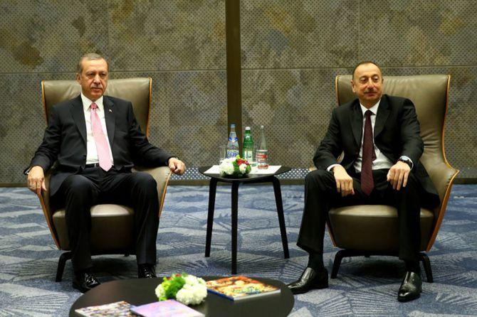 """cumhurbaskani-erdogan.-""""teror-orgutleri-ortak-idealin-en-buyuk-hasmidir""""-001.jpg"""