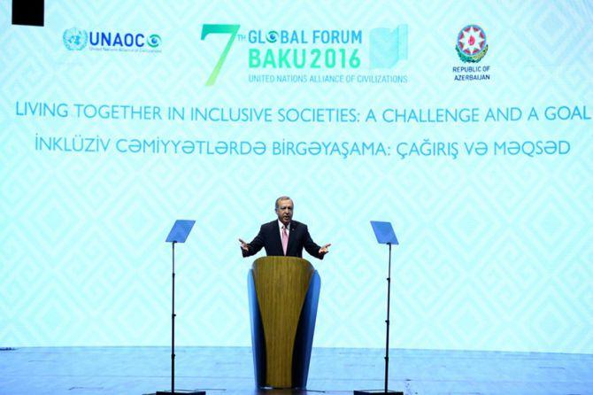 """cumhurbaskani-erdogan.-""""teror-orgutleri-ortak-idealin-en-buyuk-hasmidir""""-003.jpg"""
