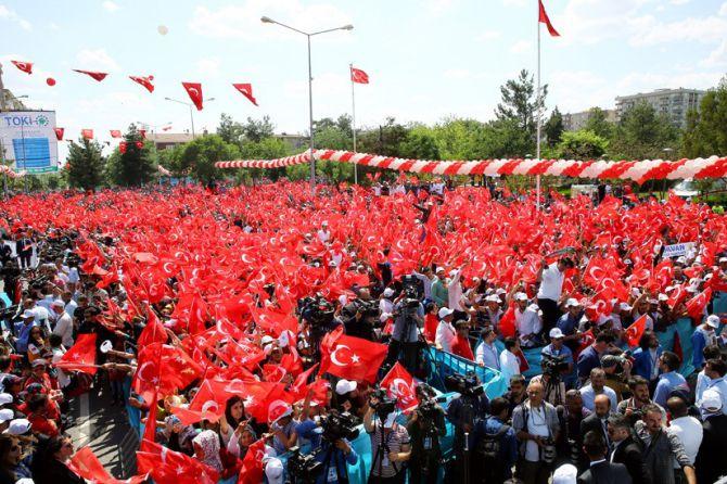 cumhurbaskani-erdogandan-abdye-pyd-tepkisi-001.jpg
