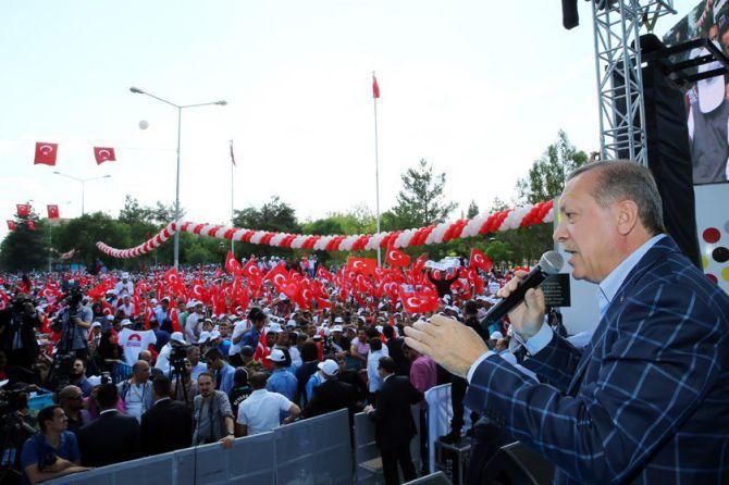 cumhurbaskani-erdogandan-abdye-pyd-tepkisi-002.jpg
