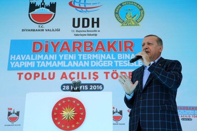 cumhurbaskani-erdogandan-abdye-pyd-tepkisi-003.jpg