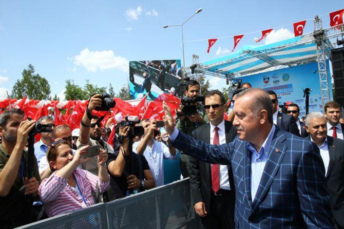 cumhurbaskani-erdogandan-abdye-pyd-tepkisi.jpg