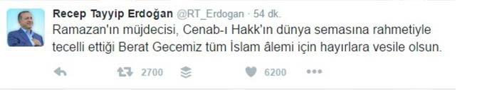 cumhurbaskani-erdogandan-kandil-mesaji!.jpg