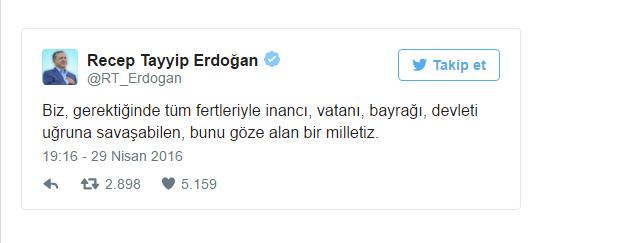 cumhurbaskani-erdoganin-19.16-sirri.jpg