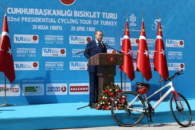 cumhurbaskanligi-bisiklet-turnuvasi-yapildi-001.jpg