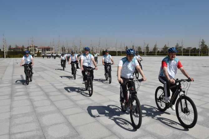 cumhurbaskanligi-bisiklet-turnuvasi-yapildi.jpg